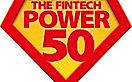 The Power 50's Company logo