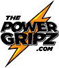 The Power Gripz's Company logo
