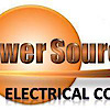 Thepowersourcellc's Company logo