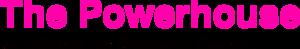 The Powerhouse's Company logo