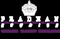 The Pradhan Studios Photography's Company logo