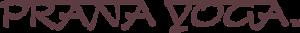 The Prana Yoga Center's Company logo