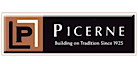 The Preserve Luxury Apartments's Company logo