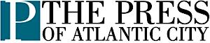 The Press of Atlantic City's Company logo