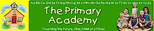 The Primary Academy's Company logo