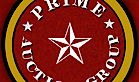 Primeauctiongroup's Company logo