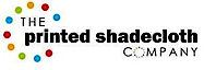 The Printed Shade Cloth Company's Company logo