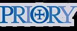 Prioryca's Company logo