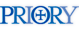 Prioryca's company profile