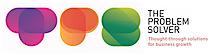 The Problem Solver's Company logo