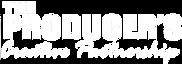 The Producer's Creative Partnership (Pcp)'s Company logo