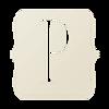 The Profectional Company's Company logo