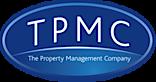 The Property Management Company's Company logo