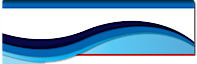 The Property Of Clarity Vision Group's Company logo