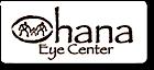The Property Of Ohana Eye Center's Company logo