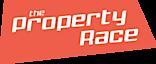 The Property Race's Company logo