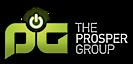 The Prosper Group's Company logo