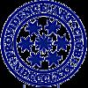 The Providence Art Club's Company logo