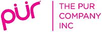 The PUR Company's Company logo