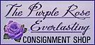 Purpleroseeverlasting's Company logo