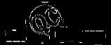 Qcgroup's Company logo