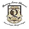 The Quarry Lane School's Company logo