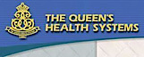 The Queen's Health Systems's Company logo