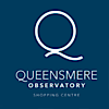 The Queensmere Observatory Shopping Centre's Company logo