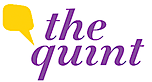 The Quint's Company logo