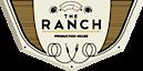 The Ranch Production House's Company logo