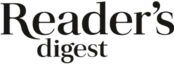 The Readers Digest Association's Company logo