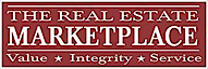 Texaspropertycare's Company logo