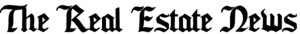 The Real Estate News's Company logo
