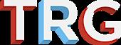 The Real Geeks's Company logo