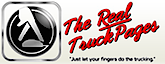 The Real Truck Pages's Company logo
