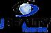 The Realty Factor Logo