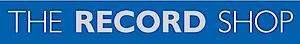 Therecordshopltd's Company logo