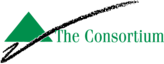The Recover Project's Company logo