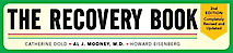 The Recovery Book (2nd Edition)'s Company logo