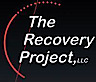 The Recovery Project's Company logo