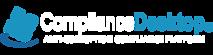 Compliancedesktop's Company logo