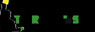 Therefereeshop's Company logo