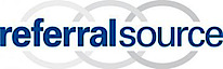 The Referral Source's Company logo