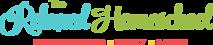 The Relaxed Homeschool's Company logo