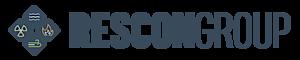 The RESCON Group's Company logo