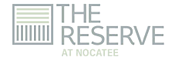 The Reserve at Nocatee 's Company logo
