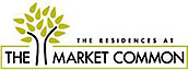 The Residences At The Market Common's Company logo