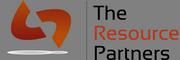 The Resource Partners's Company logo