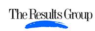 Go2Results's Company logo