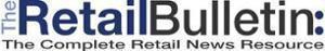 The Retail Bulletin's Company logo
